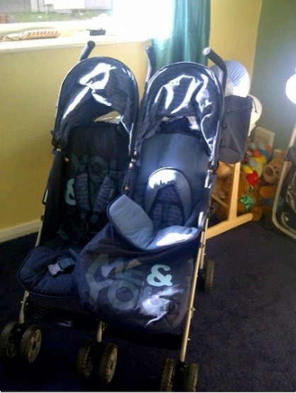 10-of-the-best-buggies-mums-chose-and-why_26917