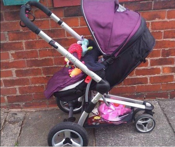 10-of-the-best-buggies-mums-chose-and-why_26919