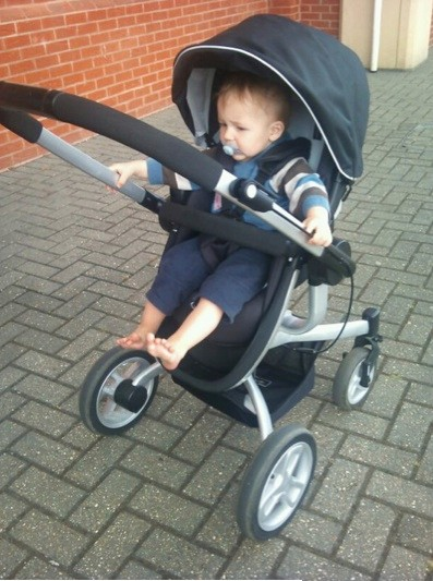 10-of-the-best-buggies-mums-chose-and-why_26920