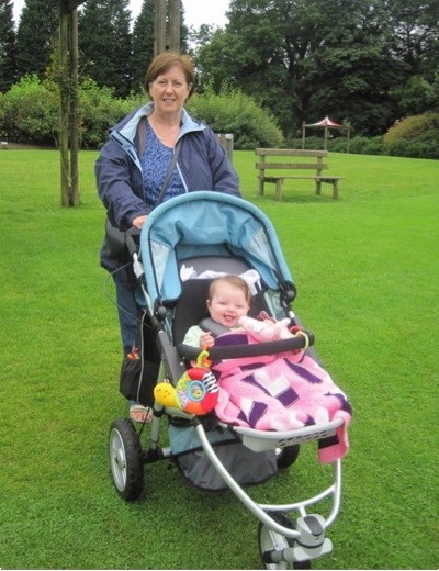 10-of-the-best-buggies-mums-chose-and-why_26921