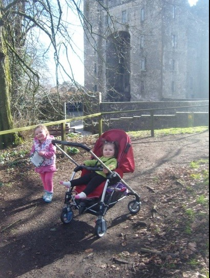 10-of-the-best-buggies-mums-chose-and-why_26924