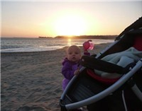 10-of-the-best-buggies-mums-chose-and-why_27395