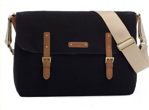 10-of-the-best-changing-bags-for-dads_155754