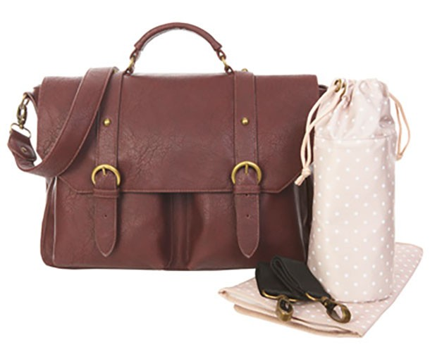 10-of-the-best-changing-bags-for-dads_155756