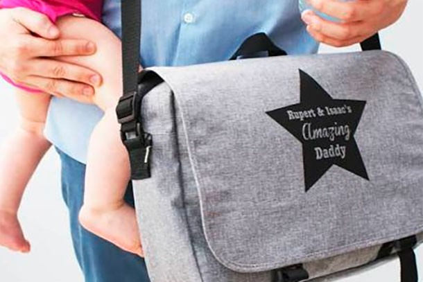 10-of-the-best-changing-bags-for-dads_155779
