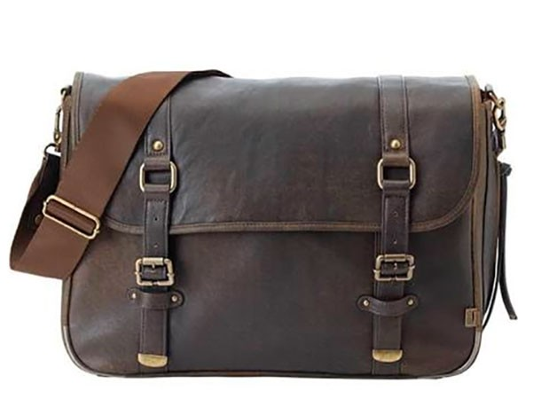 10-of-the-best-changing-bags-for-dads_155781