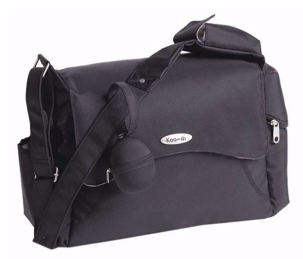 10-of-the-best-changing-bags-for-dads_155782