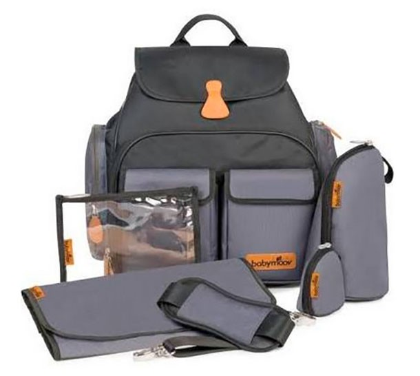 10-of-the-best-changing-bags-for-dads_155785