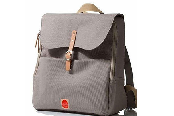 10-of-the-best-changing-bags-for-dads_155866