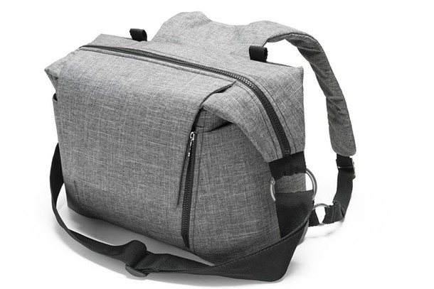 10-of-the-best-changing-bags-for-dads_159850