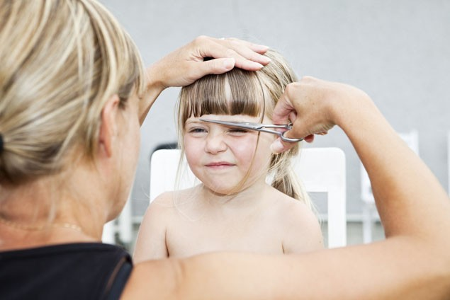 10-of-the-best-child-friendly-hair-salons-in-the-uk_15727