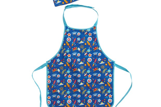 10-of-the-best-childrens-aprons_32581
