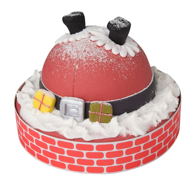 10-of-the-best-christmas-cakes-for-children_42850