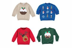 10-of-the-best-christmas-outfit-ideas-for-babies-and-children_57978