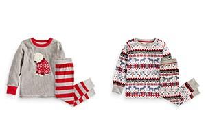 10-of-the-best-christmas-pyjamas_62715