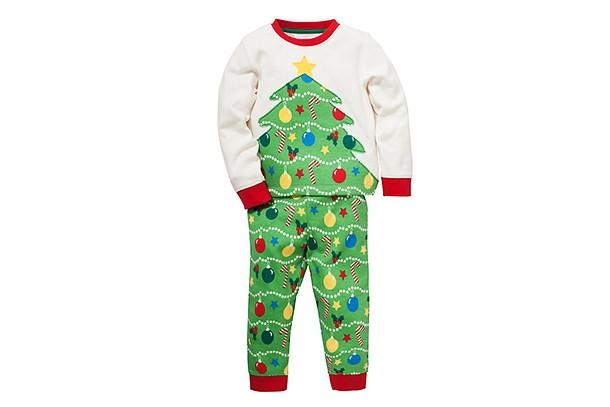 10-of-the-best-christmas-pyjamas_62722