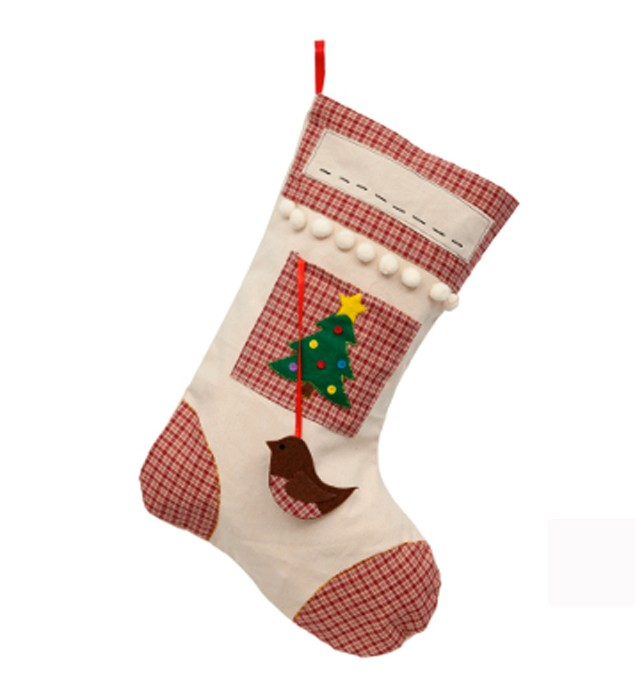 10-of-the-best-christmas-stockings_42896