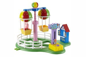 10-of-the-best-christmas-toys-for-0-3-year-olds-2013_57945