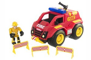 10-of-the-best-christmas-toys-for-4-7-year-olds-2013_57920