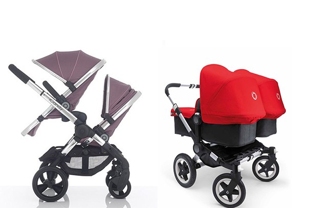 10-of-the-best-convertible-pushchairs_128357