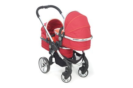 10-of-the-best-easy-to-fold-double-buggies_23740