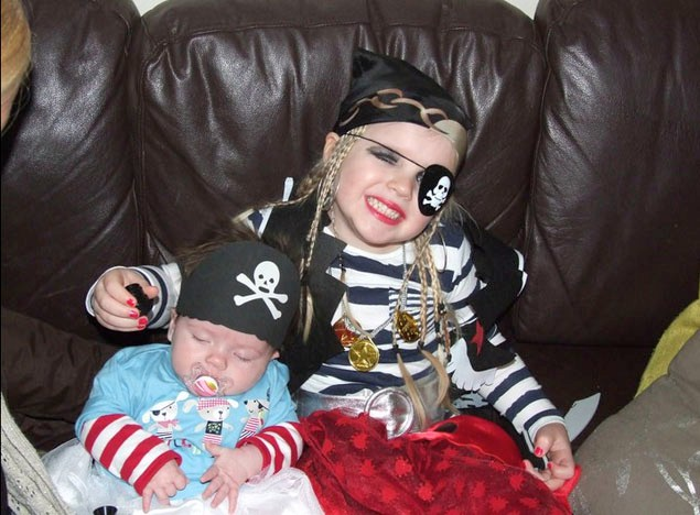 10-of-the-best-facebook-pirate-pictures-as-sent-in-by-mfm-readers_23445