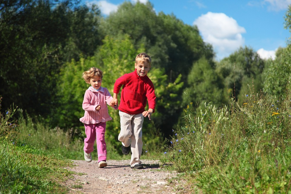10-of-the-best-family-days-out-in-south-lanarkshire_26253