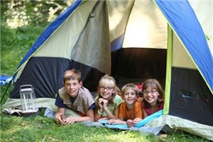 10-of-the-best-family-friendly-campsites_12521