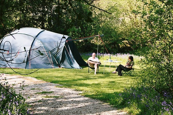 10-of-the-best-family-friendly-campsites_12526