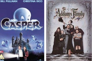 10-of-the-best-family-friendly-halloween-films_61501