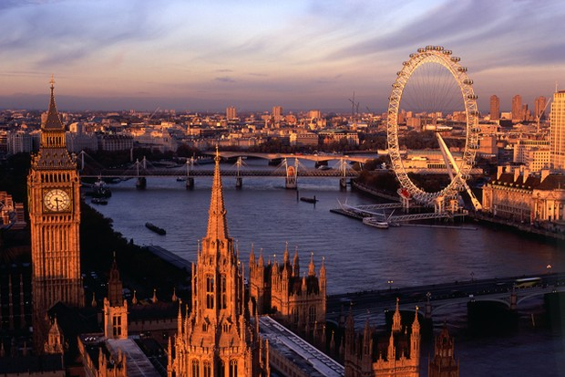 10-of-the-best-family-national-attractions_15297