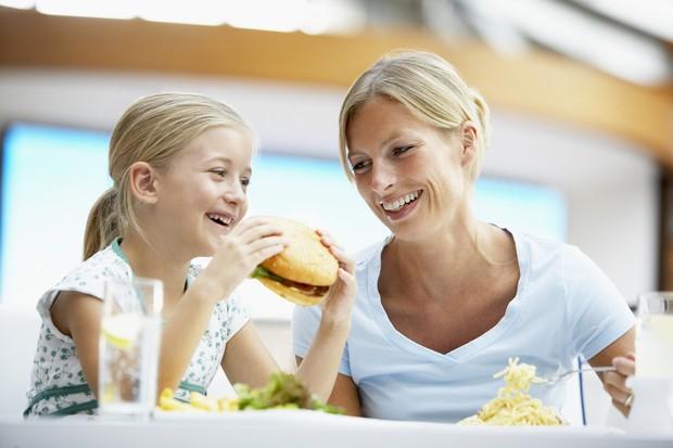 10-of-the-best-family-restaurants-in-edinburgh_25434