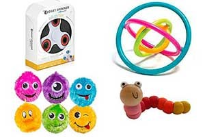 10-of-the-best-fidget-toys_179785