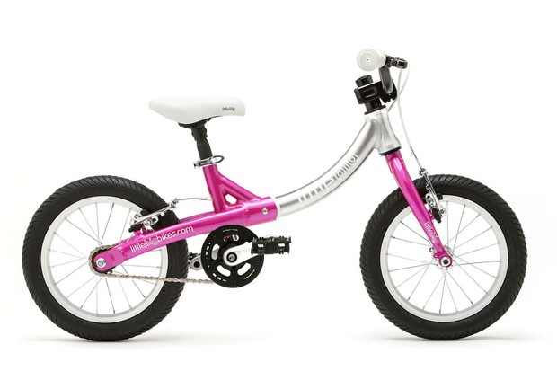 Image result for best girls first bike