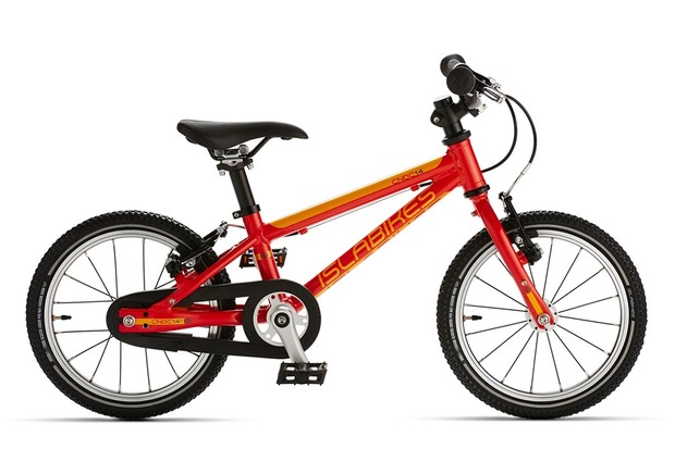 10-of-the-best-first-bikes_166042