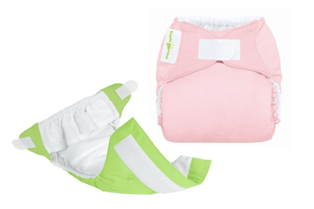 10-of-the-best-for-nappy-changing_11281