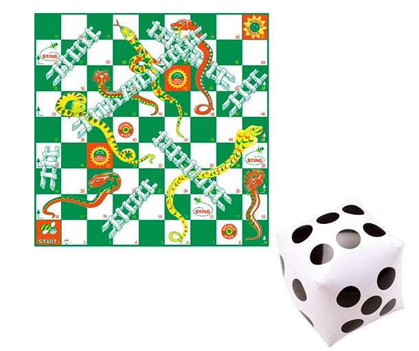 10-of-the-best-giant-garden-games_snakes