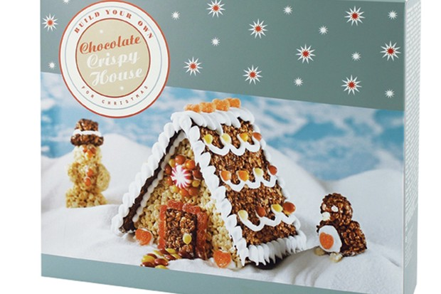 10-of-the-best-gingerbread-houses-and-festive-food-makes_42841