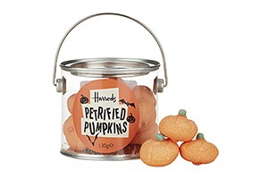 10-of-the-best-halloween-buys_61288