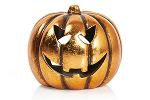 10-of-the-best-halloween-decorations_186209