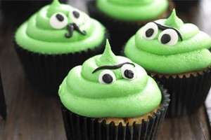 10-of-the-best-halloween-recipes_61512