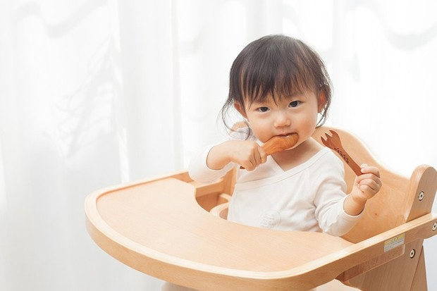 10 Of The Best High Chairs And Booster Seats For Babies