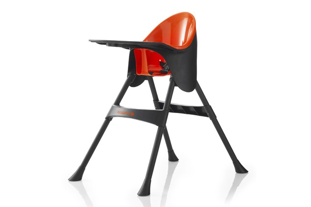 10-of-the-best-highchairs-for-less-than-50_29794