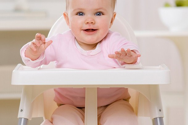 aa683f4c19b4 8 of the best highchairs for small spaces - MadeForMums