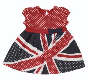 10-of-the-best-jubilee-themed-fashions-for-your-baby-or-child_36647
