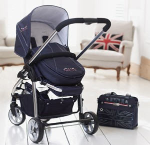 10-of-the-best-jubilee-themed-products-for-mums_36154