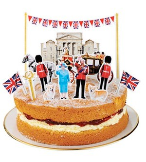 10-of-the-best-jubilee-themed-street-party-products_36696
