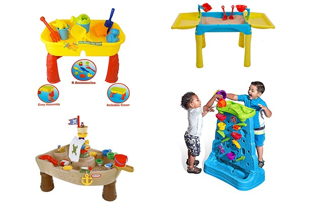 10-of-the-best-kids-water-play-tables_198198