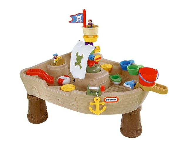 10-of-the-best-kids-water-play-tables_table1