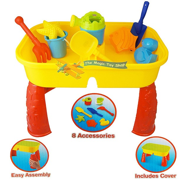 10-of-the-best-kids-water-play-tables_table10